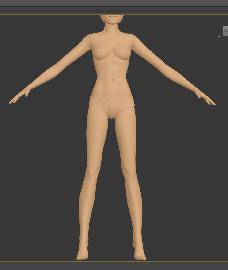 Barbi_body