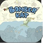 bomber kat
