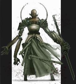 blade dancer2