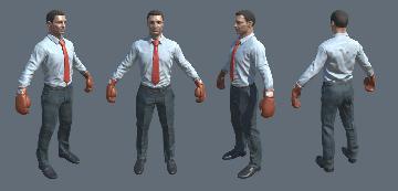 Боксер_костюм_1