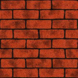 brick_tex1