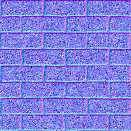 brick_tex2