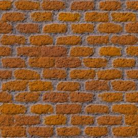 bricks_version1