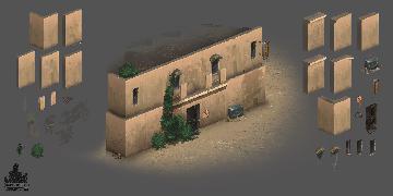 Building_Parts