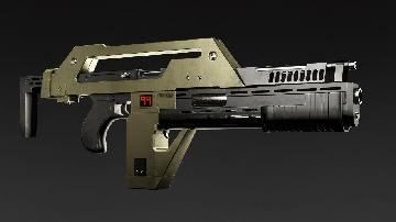 C80BaBMLE4o
