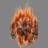 campfire20027