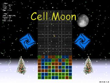 Cell Moon21-12-2008-2-21-37-498