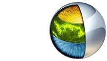 Cg логотип