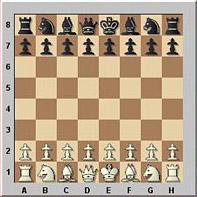Chess_01