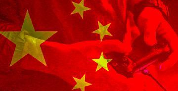 «Здоровый Китай 2030»