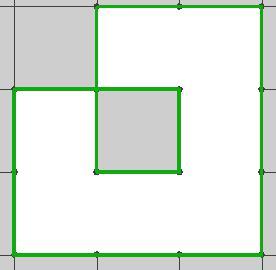 complex case[a]