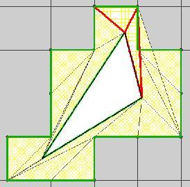 complex case[debug]