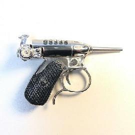 cricket_gun_mib