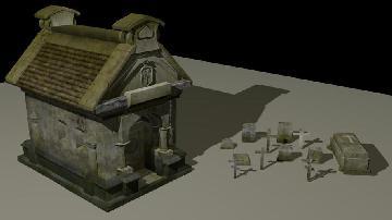 cryptR01