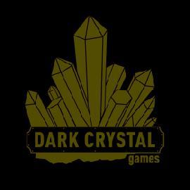 darkcrystalgames