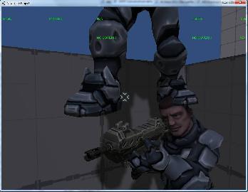 DERP2-screen