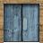 door1closed