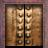 door2closed