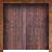 door3closed