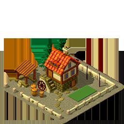 economic_cottage_256