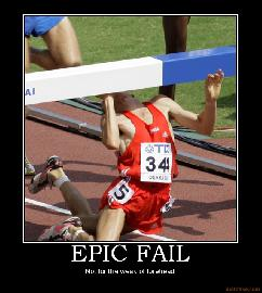 epic-fail-demotiv