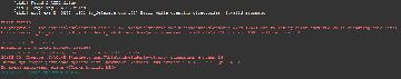 error_in_qt