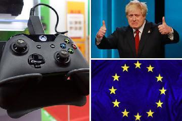 EU-Brexit-referendum-UK-Video-Game-Industry-TIGA-UKIE-525269