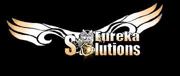 eurekasolutions чистовик_lzn