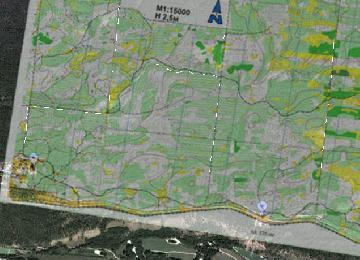 map-coord-2
