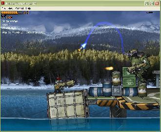 exoarmor_gameplay