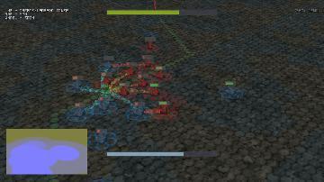 F32K - Debug Screenshot