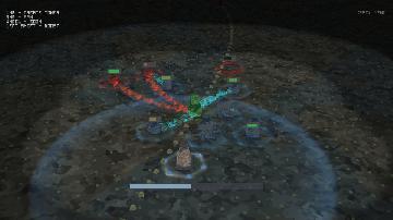 F32K - Screenshot 5