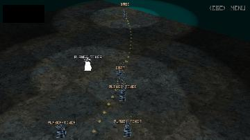 F32K - Screenshot 2