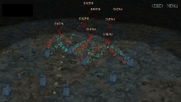 F32K - Screenshot 3