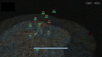 F32K - Screenshot 4