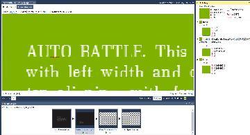 font_pixel