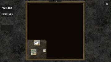Forts - screenshot 03