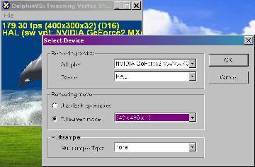 Фреймворк от Microsoft