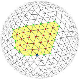 fuller-mapping-5