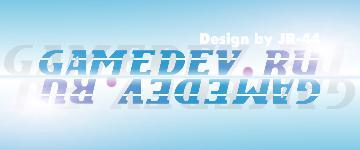 GameDev_JR