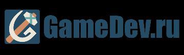gamedev_ru_logo