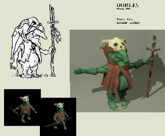 Goblin_wip2