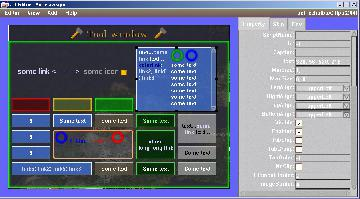 GUI_Editor1 | GUI Editor