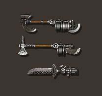 Hammerfight_zhelezaki_01