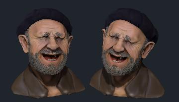 head_02_render