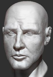 Head_sculpt4