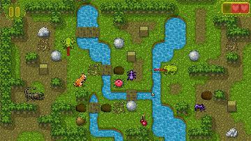chipmunk's-adventures-puzzle