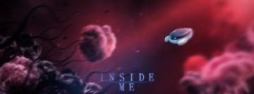 InsideMe-bannerGameDev