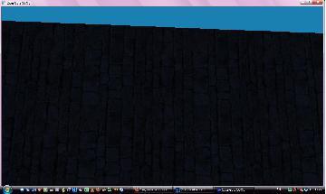 http://www.gamedev.ru/code/forum/?id=129301&page=2