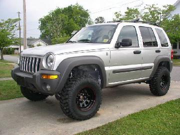jeep-stuff-car-stuff